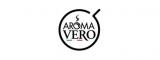Logo Aromavero