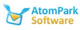 Logo Atompark