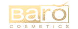Logo Barò Cosmetics