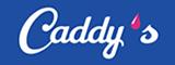 Logo Caddy's