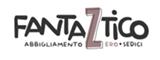 Logo Fantaztico
