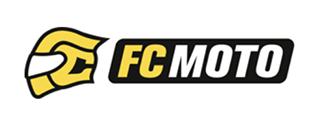 Logo FC-moto
