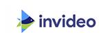 Logo InVideo