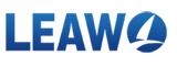 Logo Leawo