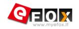 Logo Myefox