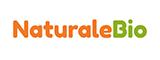 Logo Naturale Bio